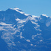 Zoom zur Jungfrau
