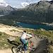 St.Moritz WM-FlowTrail
