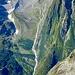 Dammareuss vom Bergseeschijen aus gesehen.