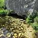 le sorgenti del Brenno