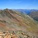 Monte Vago (3059m)