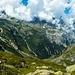 Urbachtal, ein wunderschöner Flecken