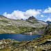Lago Scuro