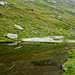 Val Cadlimo, Stabbio di Mezzo