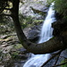 A nice waterfall close to Cassinone