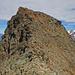 Gipfelstock Egginer (3367m)