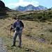 unterwegs im Tal des Ri di Carassino