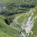 Val Camutschera
