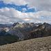 Die Freispitze ist wahrlich einer der schönsten Berge in den Lechtaler Alpen