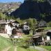 Bergdörfli Daigra