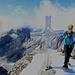 Bifertenstock Summit
