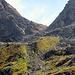 Bocchetta di Val Maggia