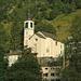 Chiesa Campello Monti