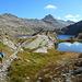 entrando in Val Cadlimo