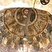 wunderbare Fresken in Kimisis tis Theotoku