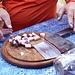 <b>La pancetta affumicata di Albe.</b>