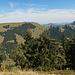 Panorama Hochalp bis Kronberg