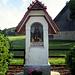 Bildstock in Neudorf