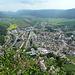 Fleurier und Val de Travers
