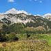 Kellenspitze Südflanke (?)