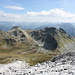 Blick ins Vorarlberg