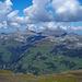 Schächentaler Dolomiten