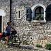 Il Borgo di Strassoldo...1