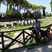 Aquileia: il porto romano