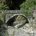 Brücke bei Briee (Gordevio)