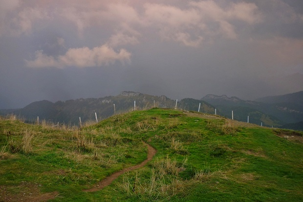 Klettersteig Besler : Besler m u tourenberichte und fotos hikr