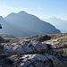 Grand Chavalard, Gd Combin, Mt Vélan