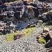 Antiche miniere di amianto