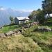 Alpe Tagliata