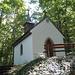 Servatius-Kapelle