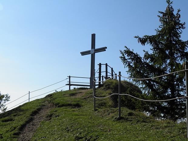 Kojenstein