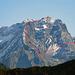 der Wanderweg auf die Rote Wand, [http://www.hikr.org/tour/post114901.html mein Bericht der Roten Wand]<br />