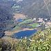 Lago di Ganna
