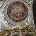 In der Uspenski-Kathedrale