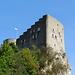Die Burg Alt Falkenstein.