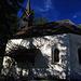 Kapelle in Graun