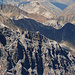 Zoom Richtung Payerhütte