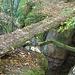 Vidimské lávky, Brücke 2