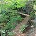 Vidimské lávky, Brücken 7-9