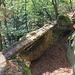 Vidimské lávky, Brücke 18