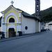 Kirche von Isone
