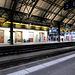 Bahnhof St. Gallen