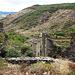 Ruines de Lauzières