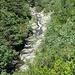 Il Rio Negrone