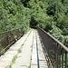 Ponte Negrone