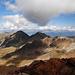 Blick nach Noden ins Val Costainas